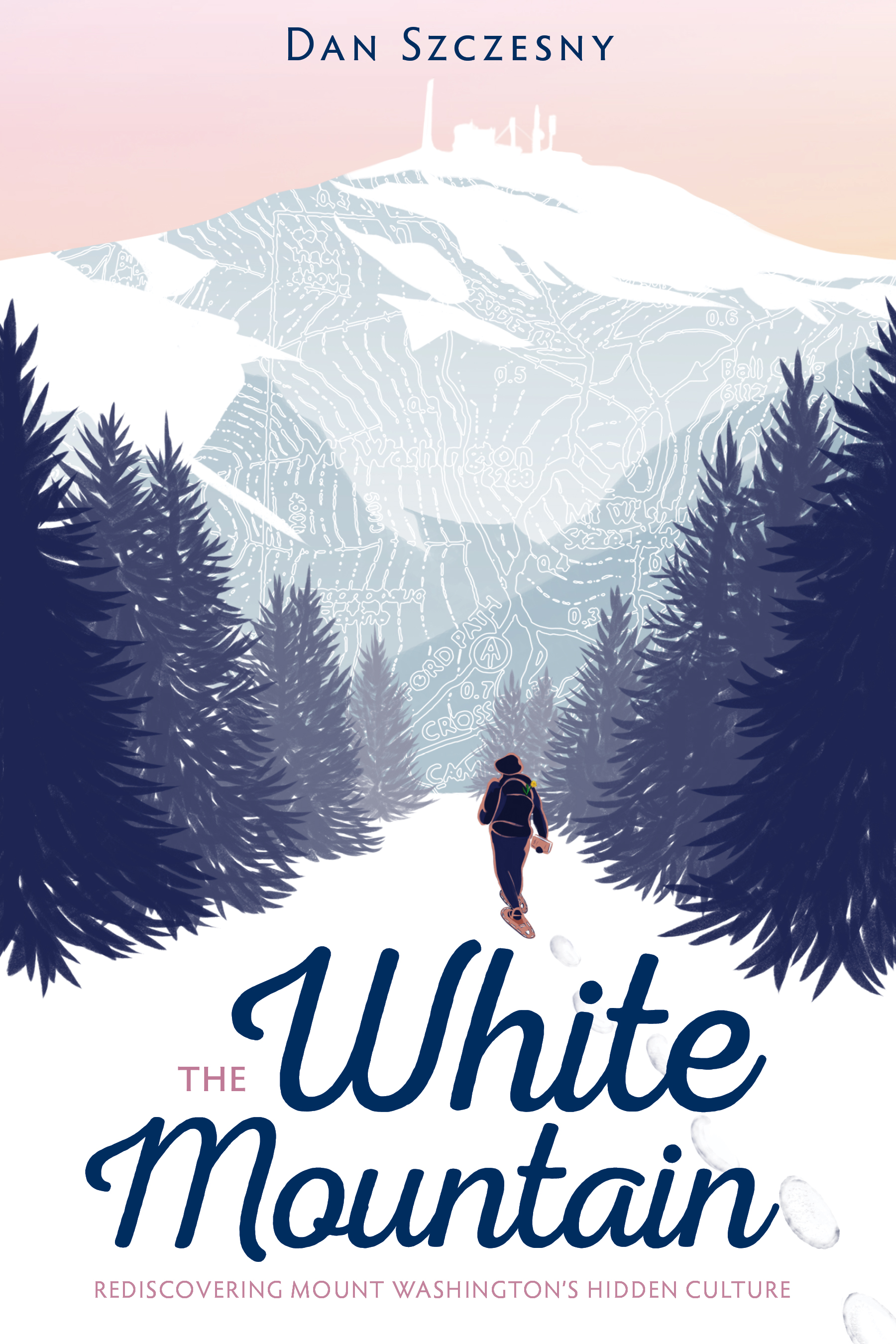 TheWhiteMountain CoverHighRes