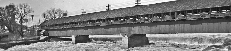 banner-image-covered-bridge