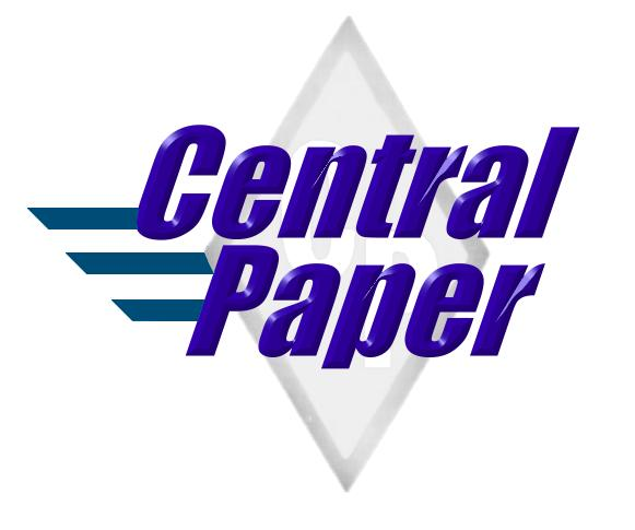 central paper